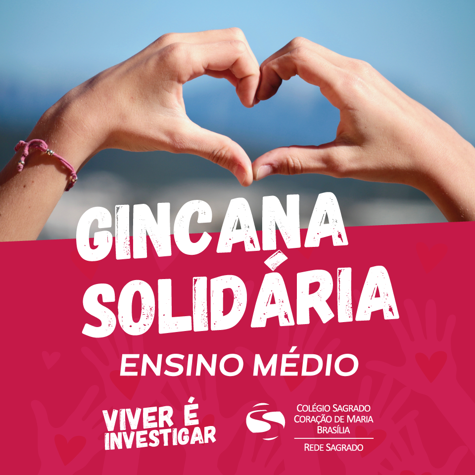 gincana-solidaria_2017_post